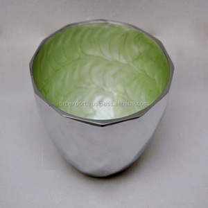 Lime Green Fruit Bowl Supplieranufacturers At Alibaba