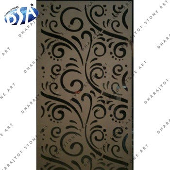 Marble Brown Mdf Jali Decor Buy Marble Brown Jalimdf Home Decorationmdf Handicraft Decorations Product On Alibabacom