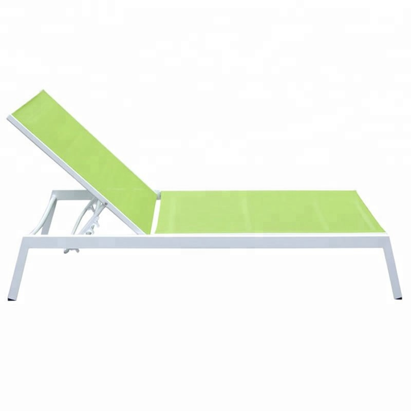 Astonishing Popular Poolside Recliner Chair Beach Bed Cheap Garden Sun Loungers Buy Poolside Recliner Chair Beach Bed Cheap Garden Sun Loungers Product On Ibusinesslaw Wood Chair Design Ideas Ibusinesslaworg