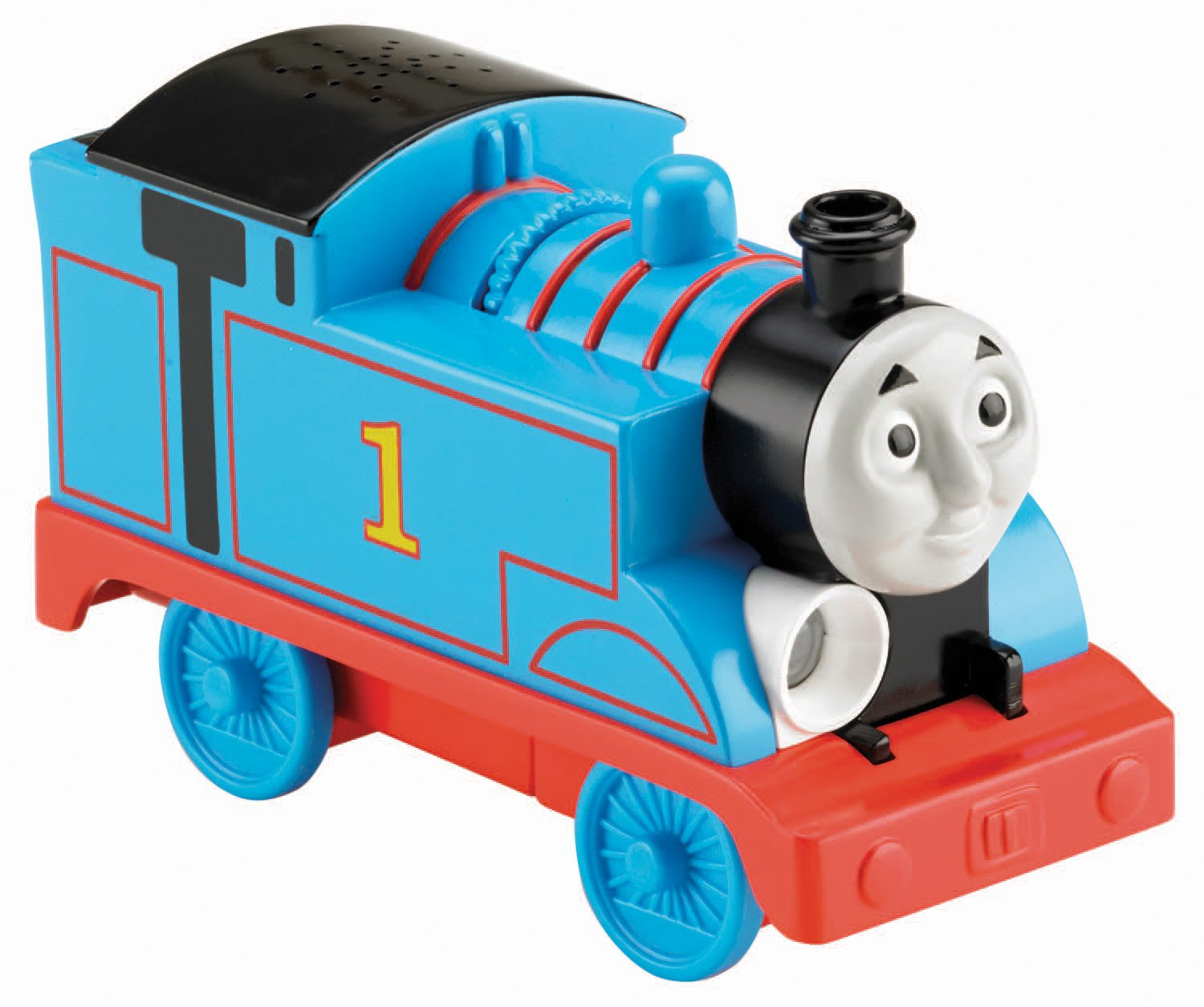 Fisher-Price My First Thomas and Friends Project and Play Thomas