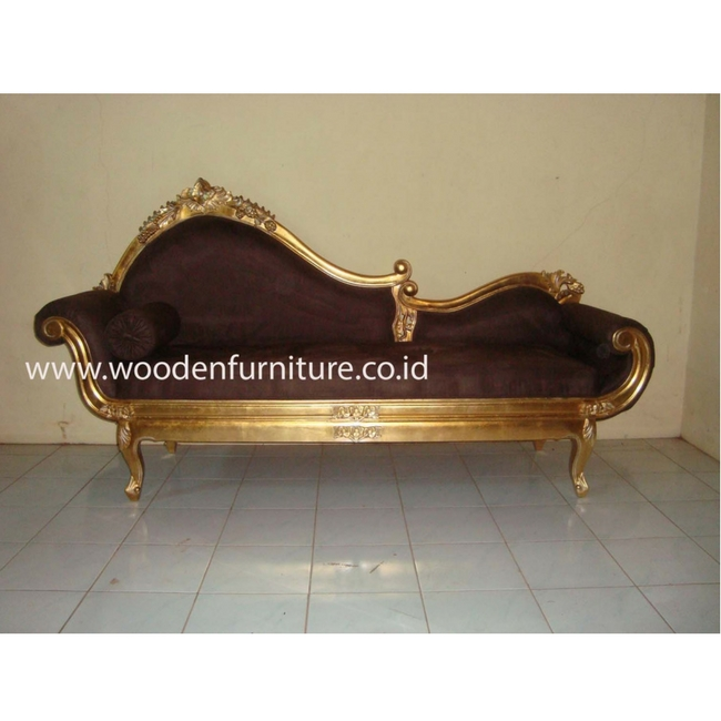 Golden Sofa Love Chair Antique Reproduction Cleopatra Sofa Mahogany Painted  Wooden Classic Living Room European Home Furniture   Buy Classic French  Antique ...