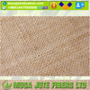 "Good price 40""-10OZ/40"" 11X12 PORTER AND SHOTS 100% JUTE HESSIAN CLOTH"