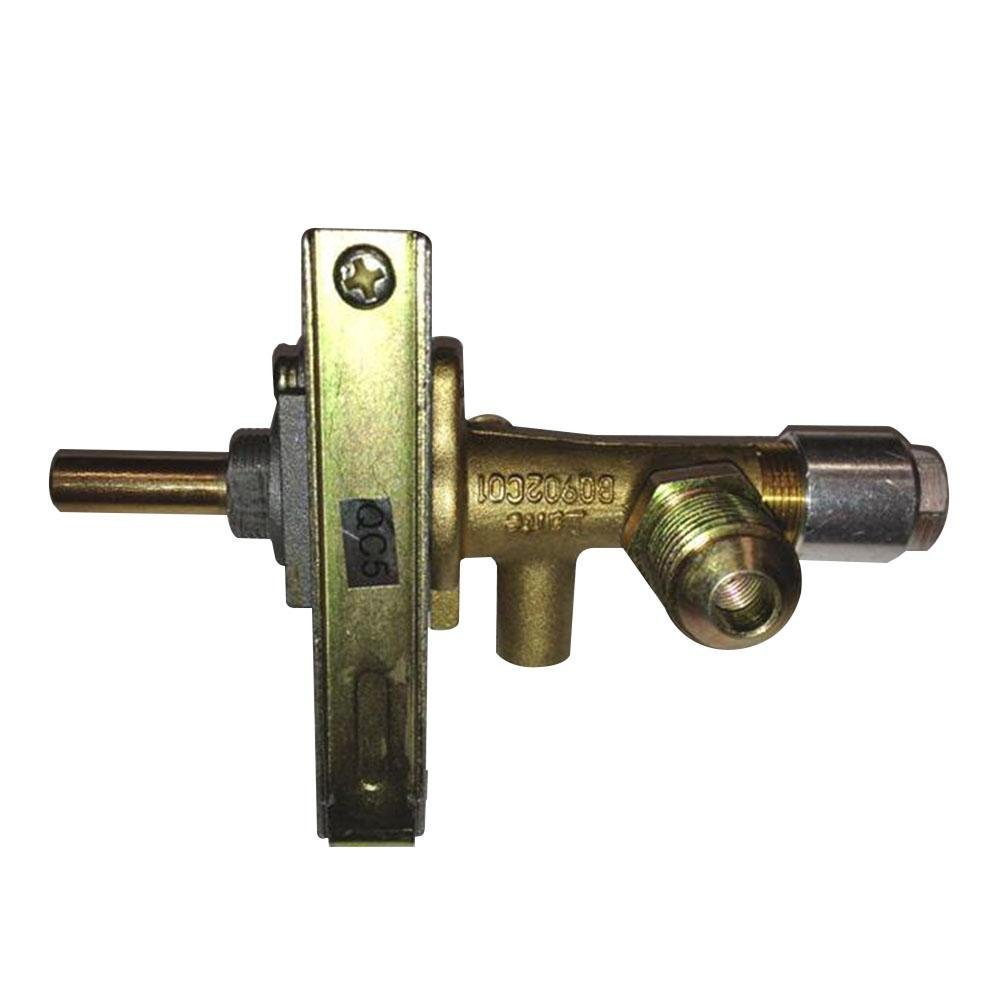 Cheap Gas Valve For Water Heater Price Find Gas Valve For
