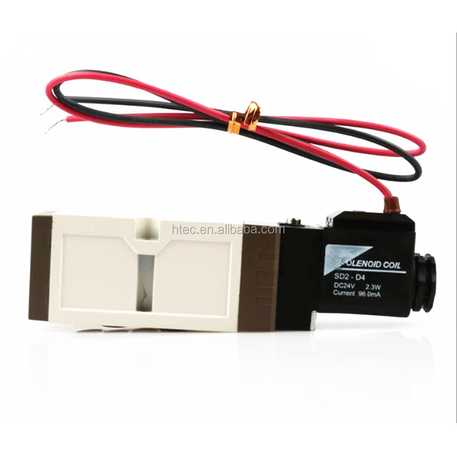 MPX10DP High Temperature Accuracy Integrated Silicon Pressure Sensor