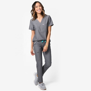 631778fcf26 Dickies Medical Scrubs - Buy Dickies Medical Workwear,Dickies ...