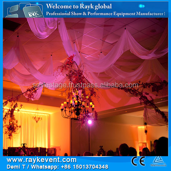 2016 New Wedding Stage Decoration Wholesale Stage Decoration Suppliers - Alibaba  sc 1 st  Alibaba & 2016 New Wedding Stage Decoration Wholesale Stage Decoration ...