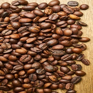 Vietnam Raw Weasel/Civet/Kopi Luwak Coffee Beans, Green, Best Quality, New Crop
