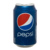 ROCK FEST BCN 2019 - Página 5 Pepsi-Cola-0-33l-Can.jpg_50x50
