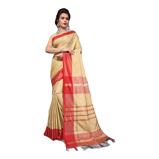 2a04d8bae4 Georgette Sarees With Price / Wedding Sarees With Price / Silk Saree Price