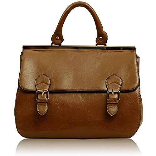 FTC-Leather Bags.00172.jpg