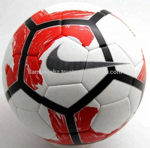 Nike Soccer balls Thermal Quality Football professional Football 6 panel
