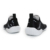Hot Sale Men's Sneakers Mesh Ultra Lightweight Breathable Running Shoes