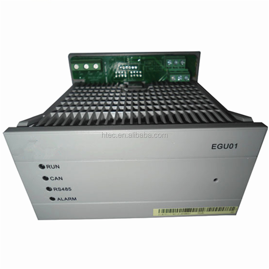 EPMU01 Embedded power supply