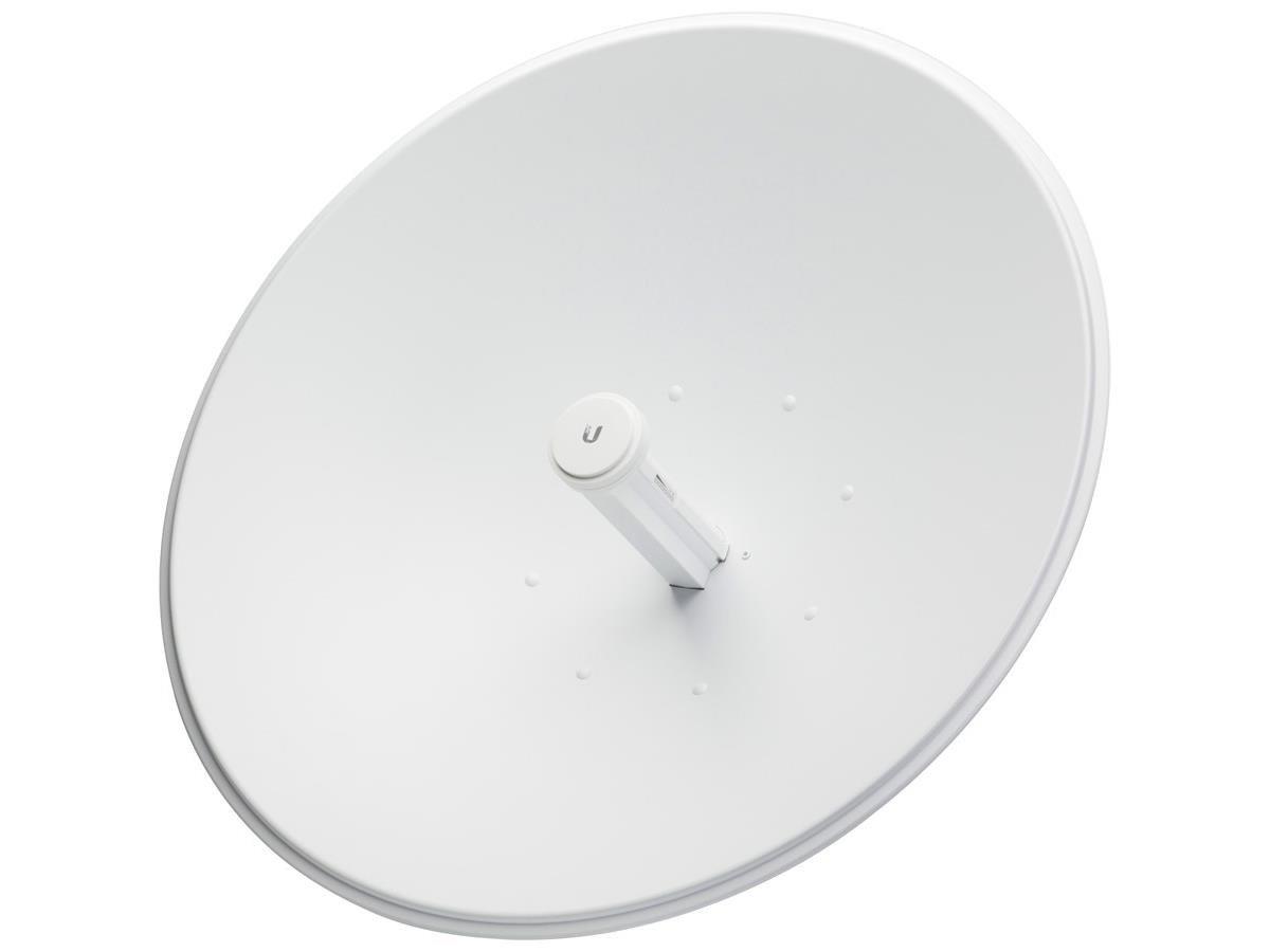 Ubiquiti Networks PowerBeam airMAX Bridge (PBE-M5-620-US)