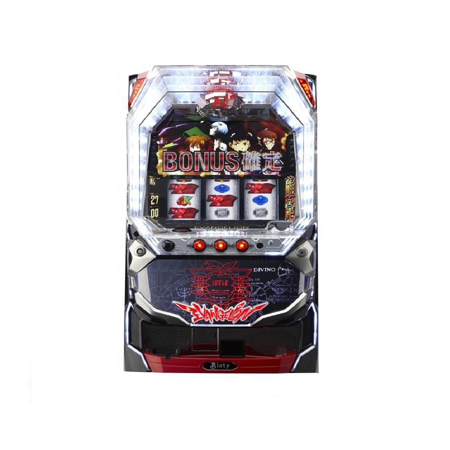 Игровые автоматы пачинко купить теплоход казино