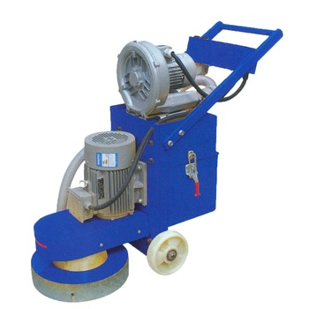 Best price road surface polishing floor grinding machine