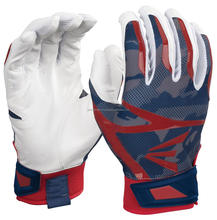 Professionnel gants <span class=keywords><strong>de</strong></span> <span class=keywords><strong>baseball</strong></span> fabrication en gros <span class=keywords><strong>de</strong></span> équipements <span class=keywords><strong>de</strong></span> base-ball gants <span class=keywords><strong>de</strong></span> frappeur