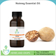 Medical Grade Pure Natural Nutmeg Essential Oil