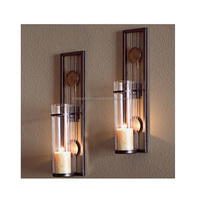 wall sconce new arrival