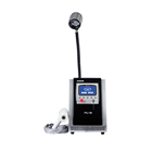 1064 nm 532nm Nd Yag Laser Q Switch Tattoo Laser Removal Machine
