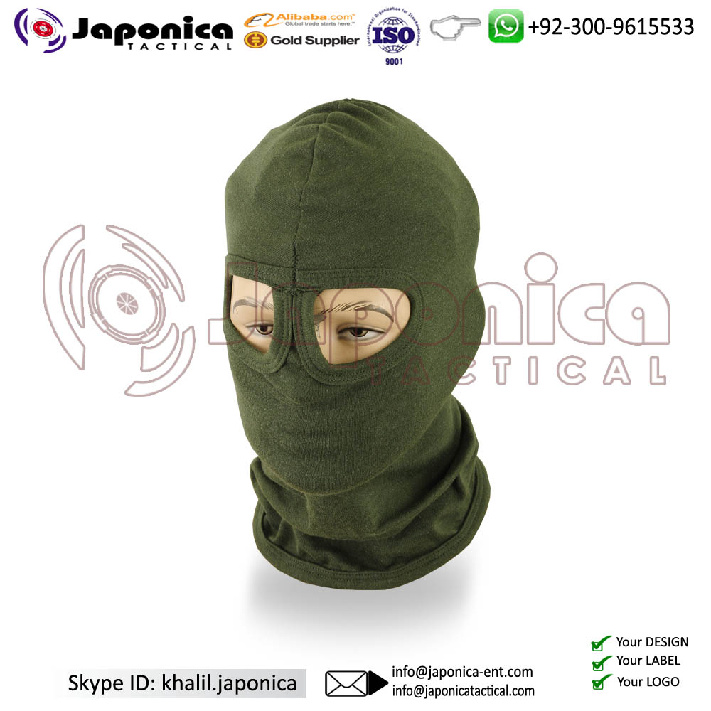 Jual Masker Polar Tactical Outdoor Update 2018 Coco Loops 330g Kl33000 8852756304503 Pakistan Police Mask Manufacturers And Suppliers On