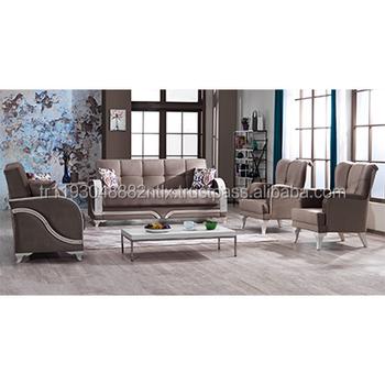 New Design Comfortable Modern Sofa Set,Sofa Bed Set - Buy Sofa Set,Sofa Set  Designs,Sofa Bed Product on Alibaba.com