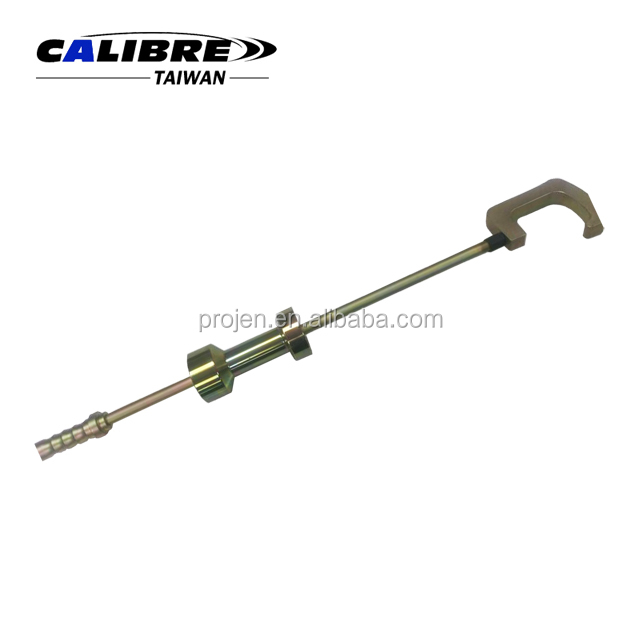 CALIBRE With Hook Sliding Hammer Slide Hammer Puller Kit