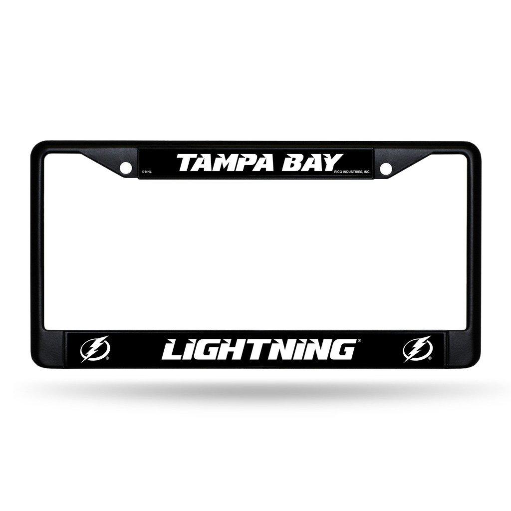 Cheap Lightning License Plate, find Lightning License Plate deals on ...