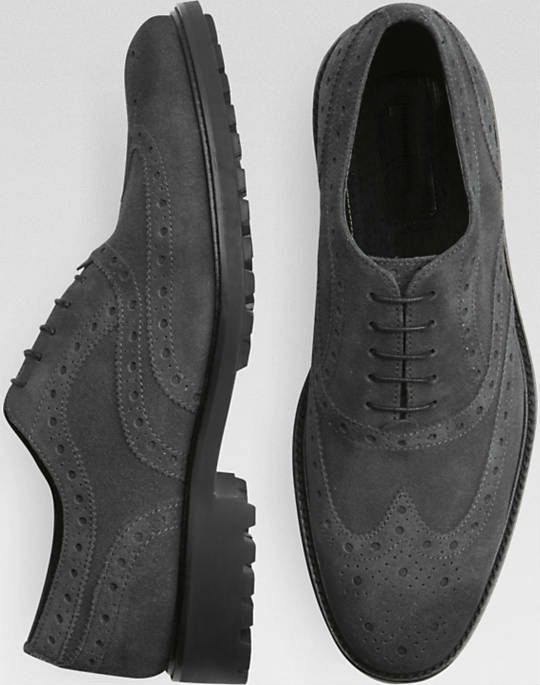 upper wingtip brogued upper brogued brogued wingtip shoes shoes wingtip qH4dEqw