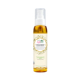 Hair Care Serum with Keratin and Argan Herbal Natural Cosmetics Brands Best Prices Hair Loss Serums ...