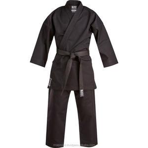 Custom Judo and Karate uniforms Karate clothing