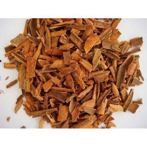 100% Broken Dried Cinnamon Fromviet Nam