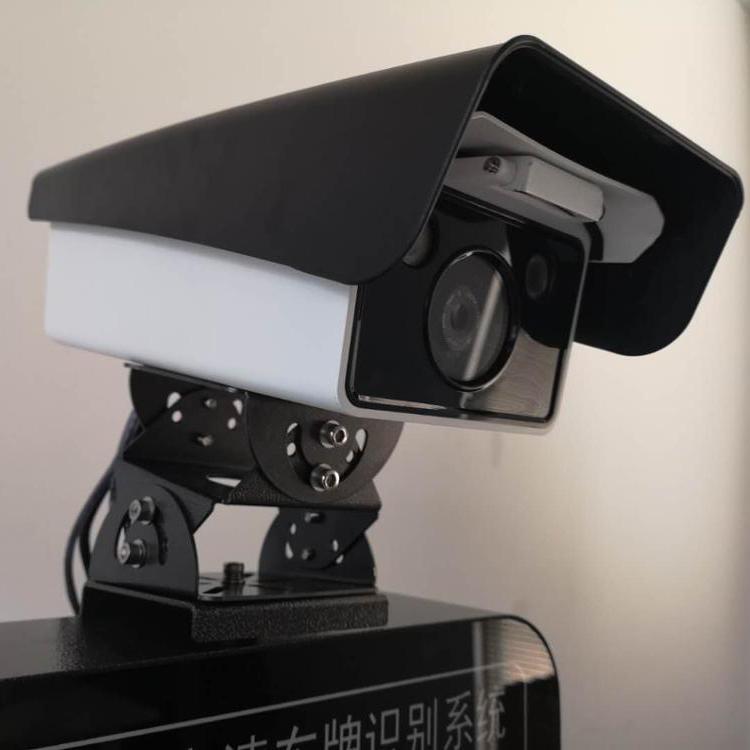 License Plate Recognition SDI cctv camera - Jenis Cctv Yang Bisa Merekam Suara