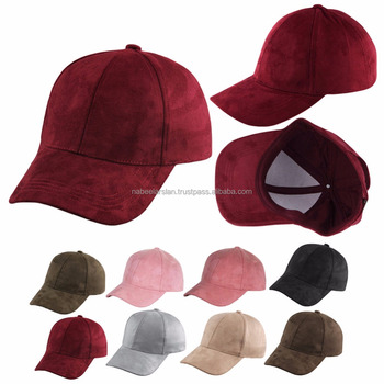 60d16071 promotional sandwich custom 3D embroidered black 6 panel dad 100 cotton  twill baseball caps hats men