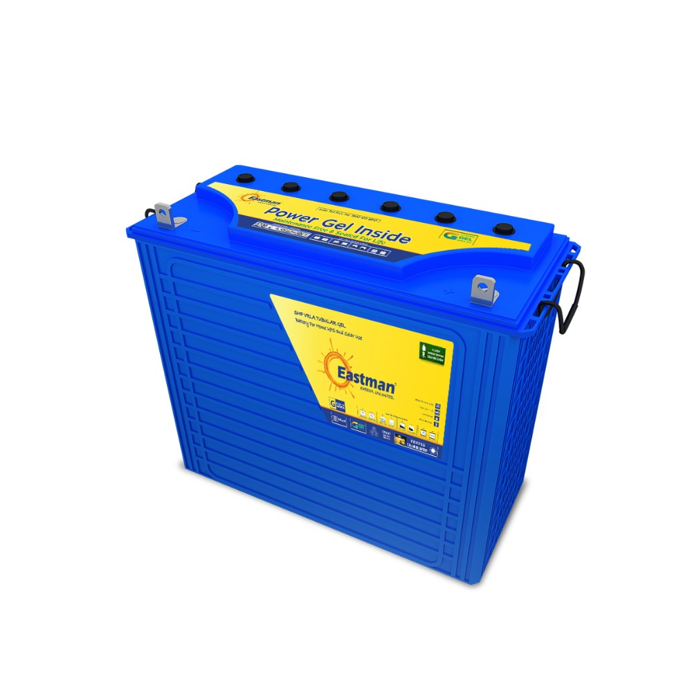 Heavy Duty Tractor Battery 88 100ah