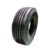 1100r20 China radial truck Tire and bus tires