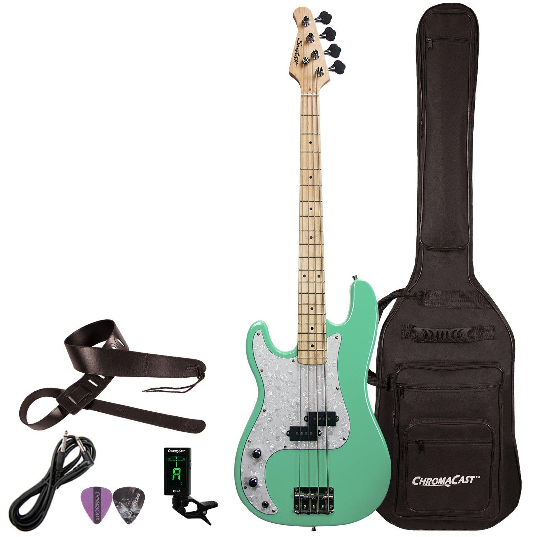 a2deba18e11 Cheap Surf Guitar Tabs, find Surf Guitar Tabs deals on line at ...