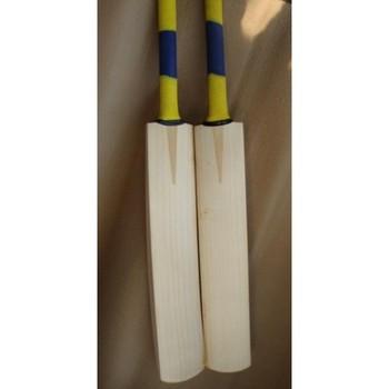 Wooden Tape Ball Cricket Bats Tennis Ball Bat Buy Wooden Tape Ball