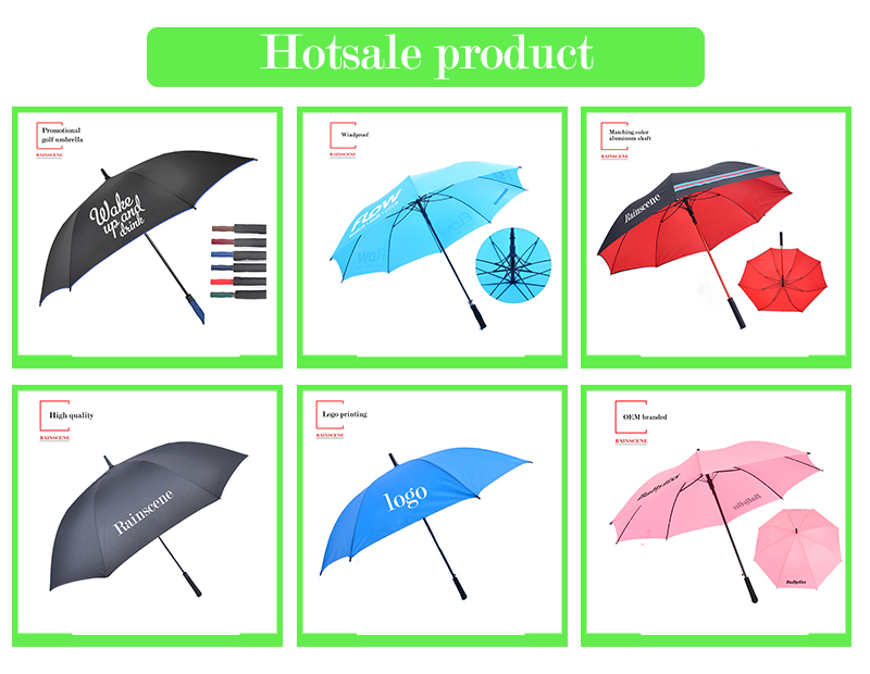 uv protect golf umbrella