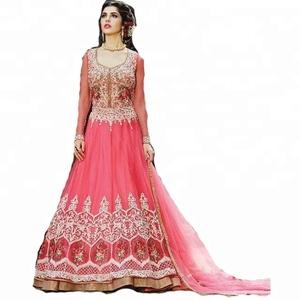 Pakistani Cotton Salwar Kameez / Hand Embroidery Salwar Kameez / Salwar  Kameez Cutting