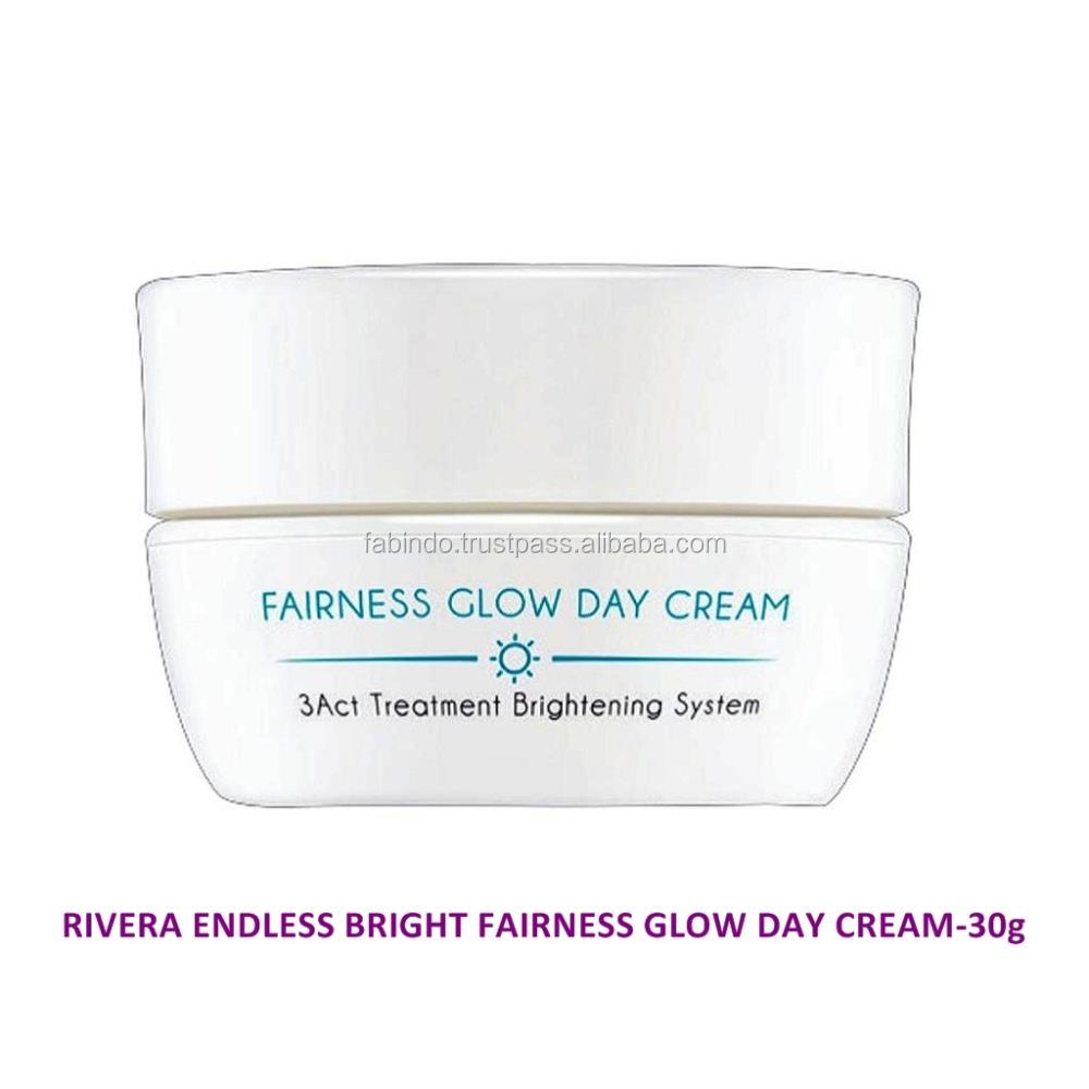 Indonesia Lightening Cream Manufacturers Tje Fuk Night Whitening Original And Suppliers On
