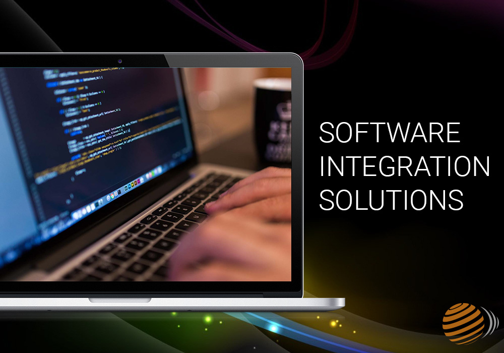 Software Integration Solutions