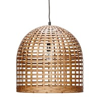 Bamboo designer lamp shades lighting bamboo woven lampshade cheapest products wholesale