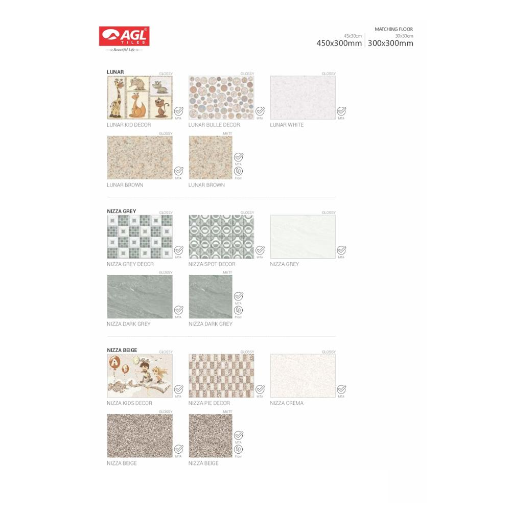 Ceramic Wall Tiles With Lowest Price