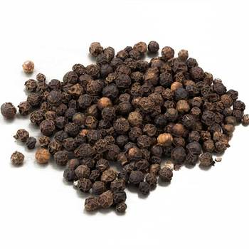 Single spicy Vietnam black pepper FAQ/ASTA/MC cleaned - Viber/Whatsapp no.: +84905209103