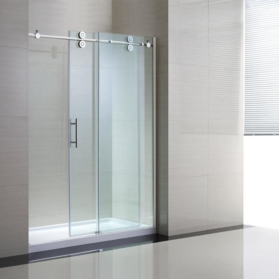 Shower door suppliers dvk6680hb