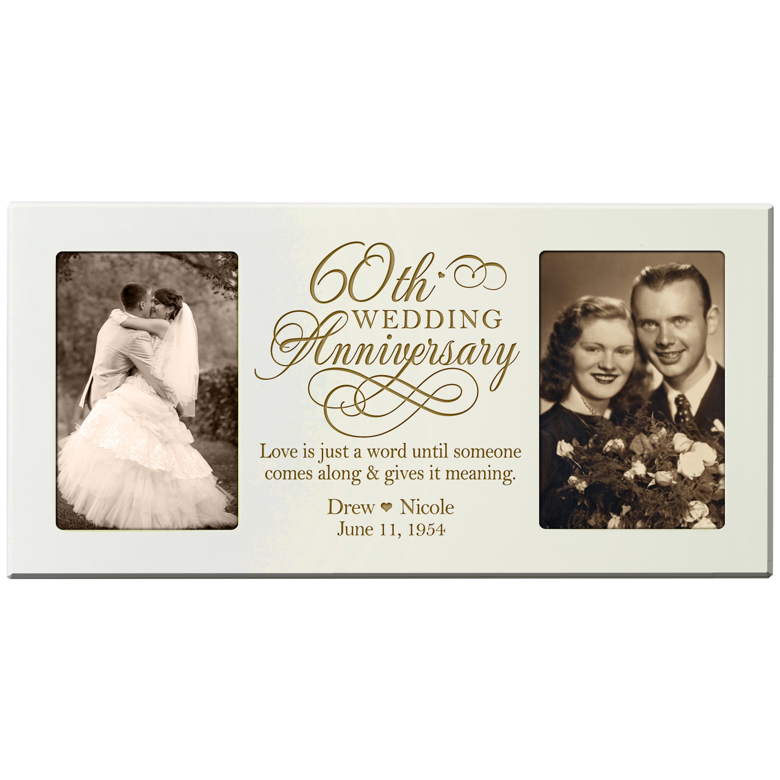 60th Wedding Anniversary Ideas: Cheap 60th Wedding Anniversary Diamond, Find 60th Wedding