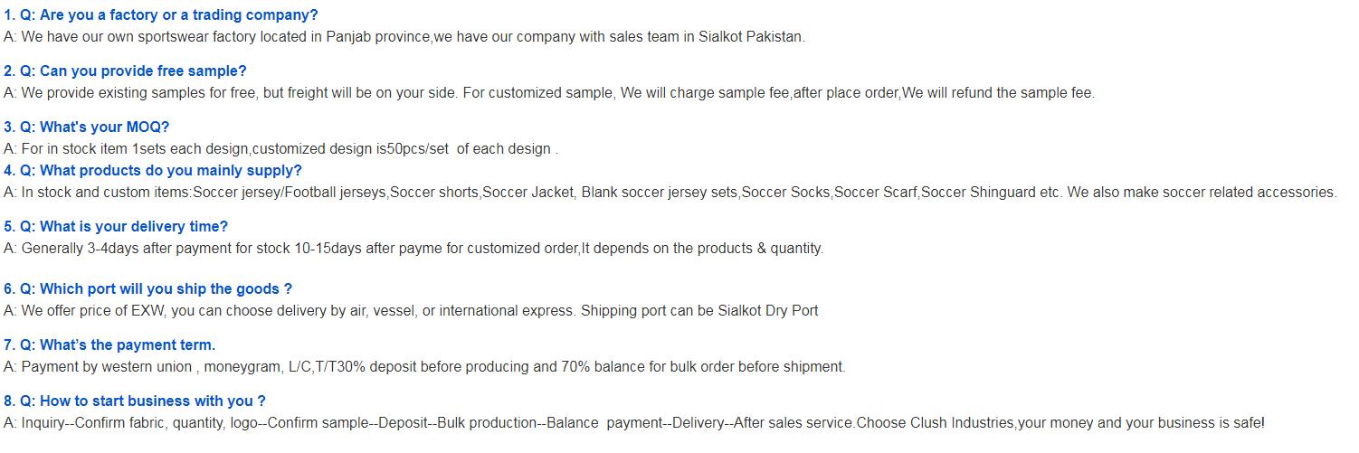 4be49afc753 Pakistan No Brand Sublimation Big Size Xxxl 4Xl 5Xl Soccer Uniform Shirt  Set Jersey