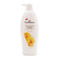 Enchanteur Shampoo