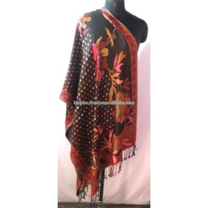 1382fb5f4f Girls Latest Designer Stoles, Wholesale & Suppliers - Alibaba